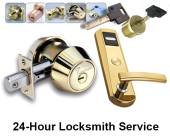 All County Locksmith Store Waterbury, CT 203-433-3677